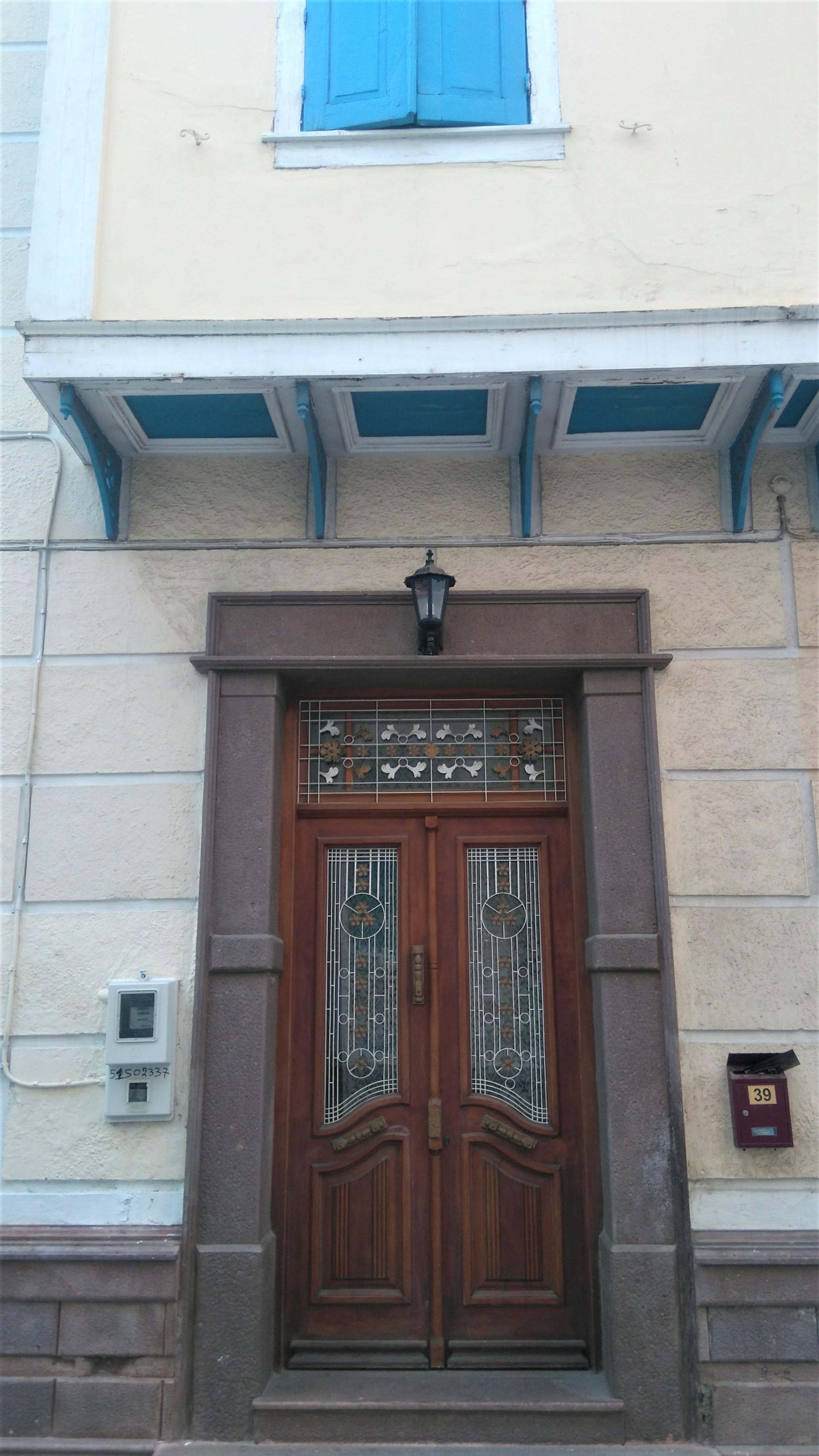 Doorway_0064 - Copy
