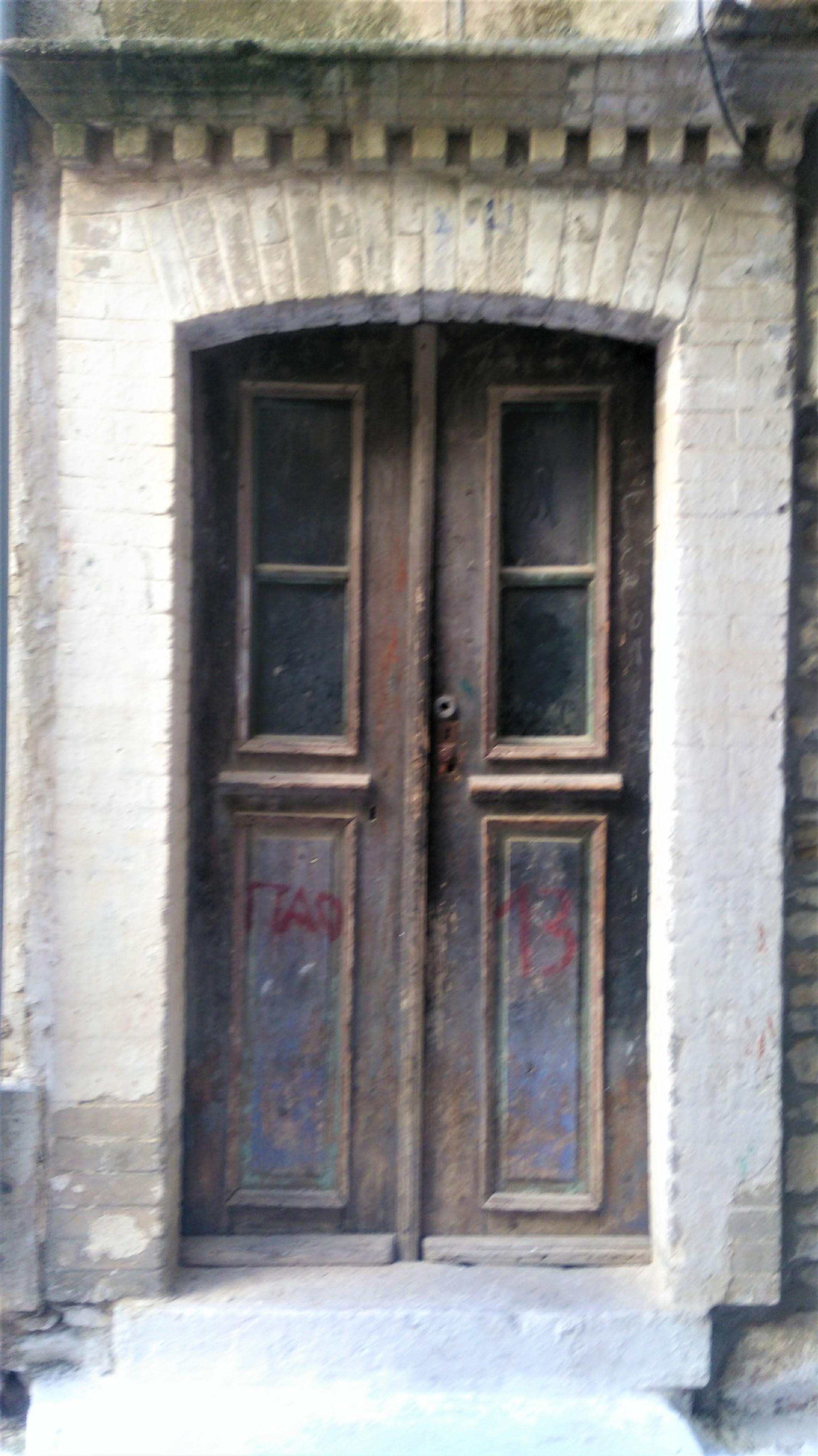 Doorway_0069 - Copy