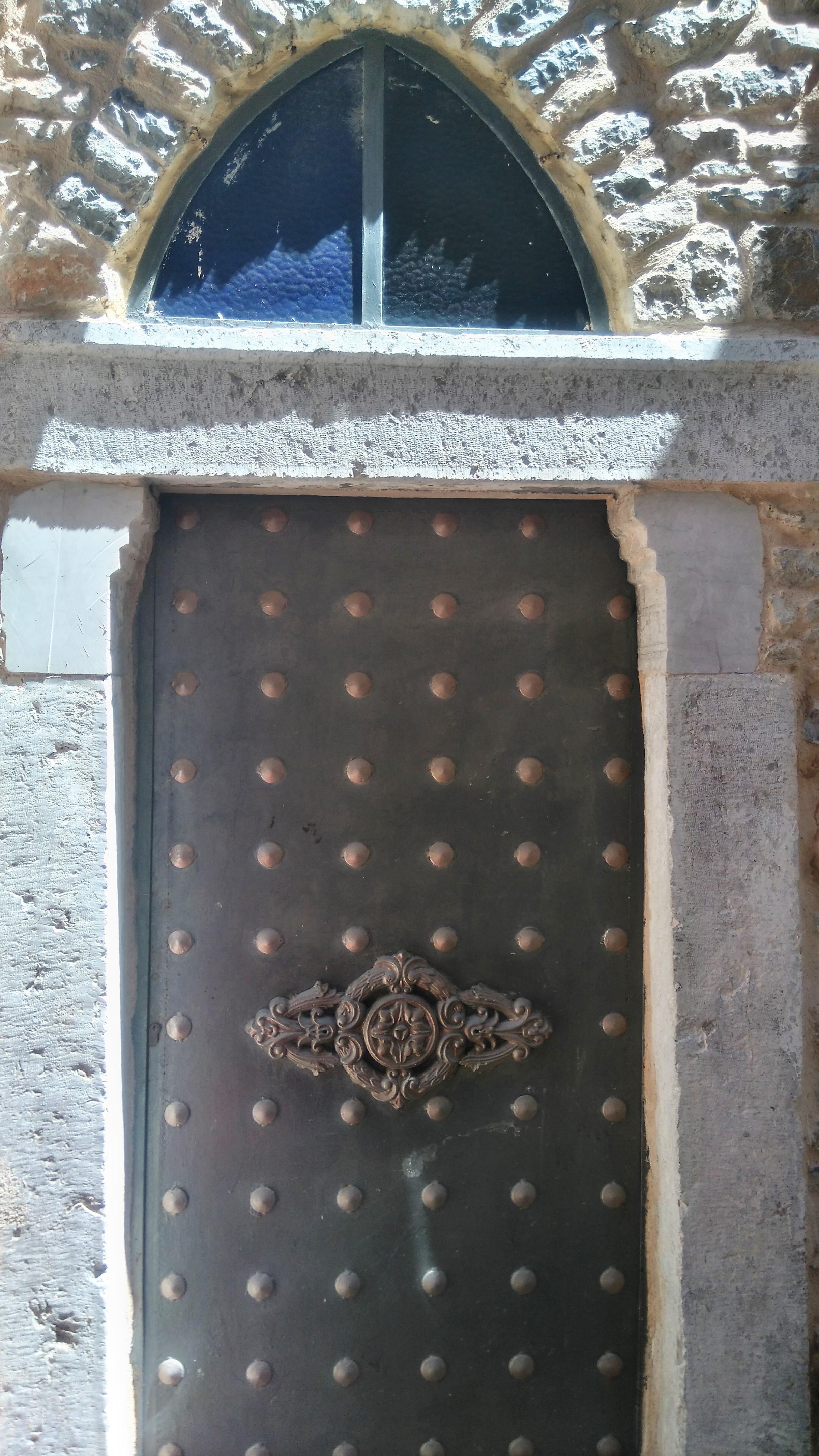 Doorway_0088 - Copy