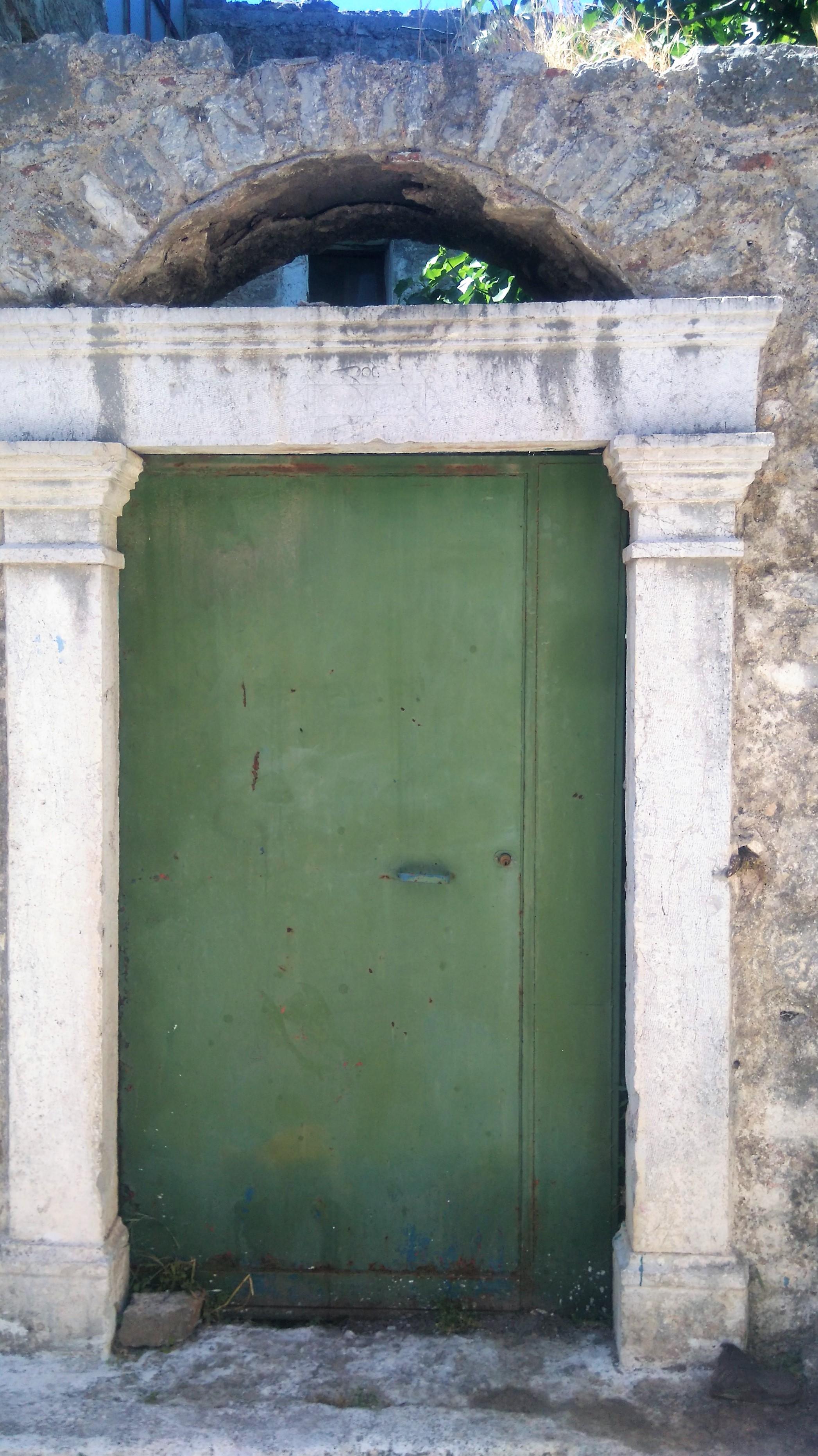Doorway_0091 - Copy