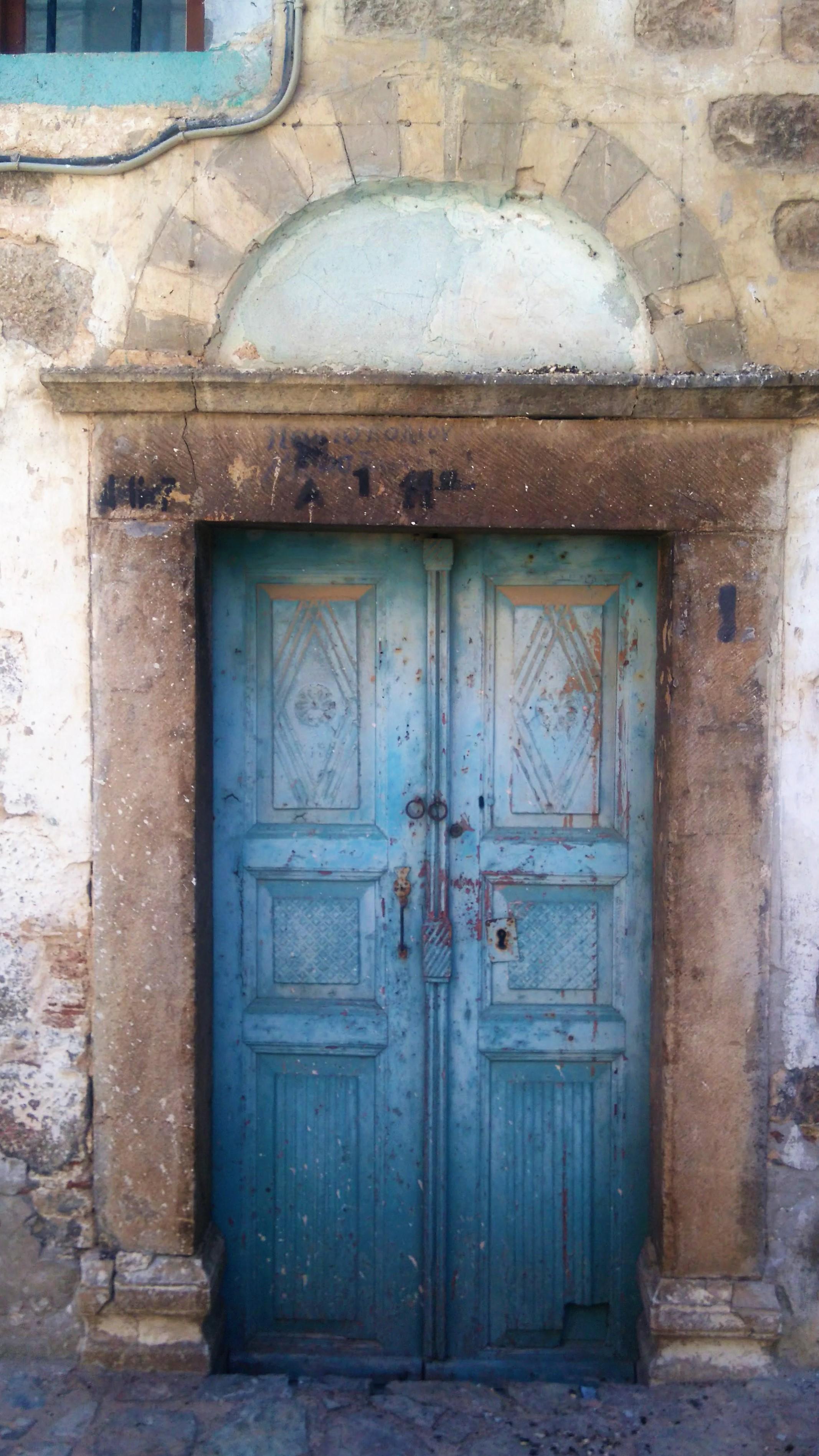 Doorway_0105 - Copy