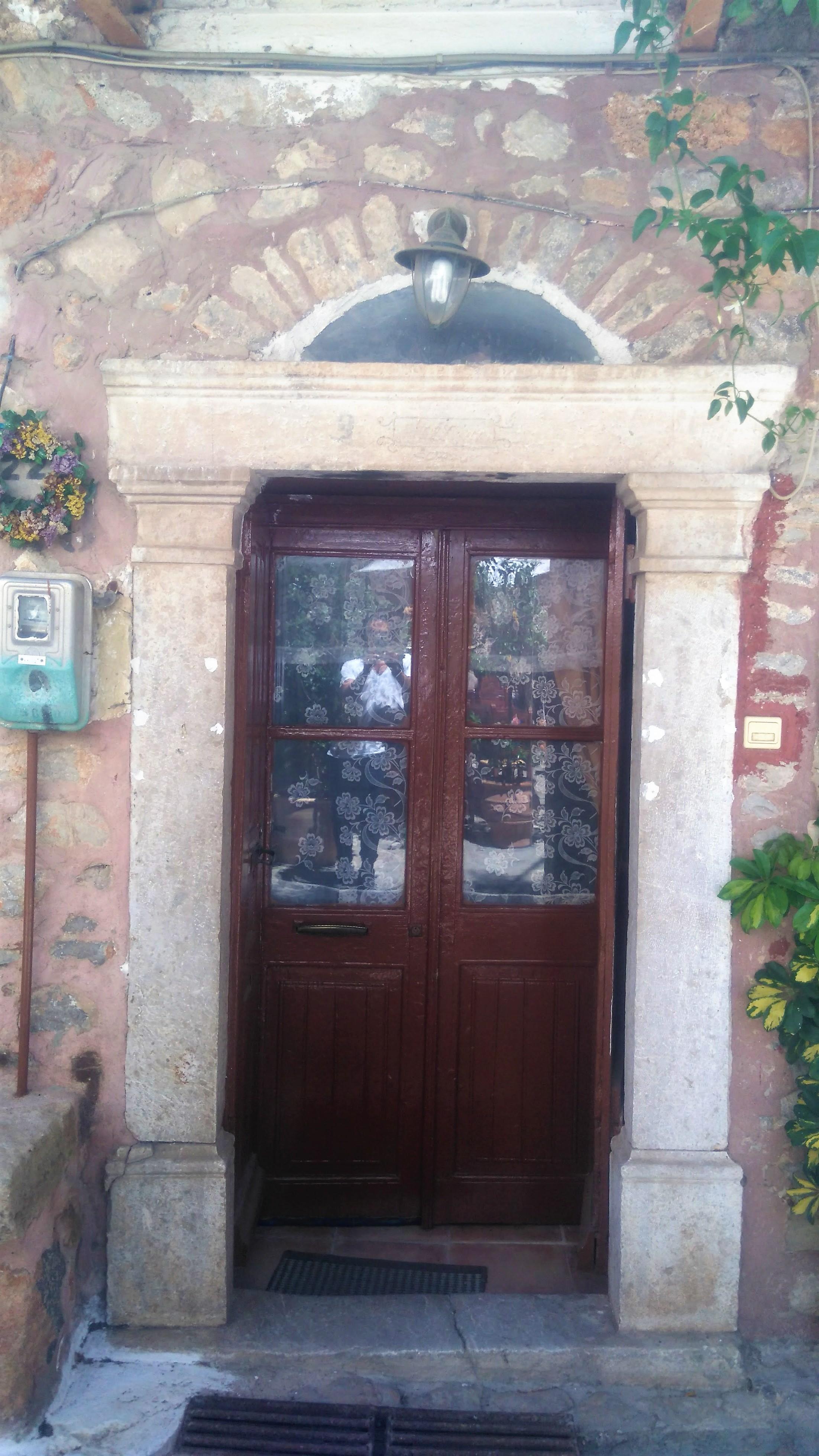 Doorway_0107 - Copy