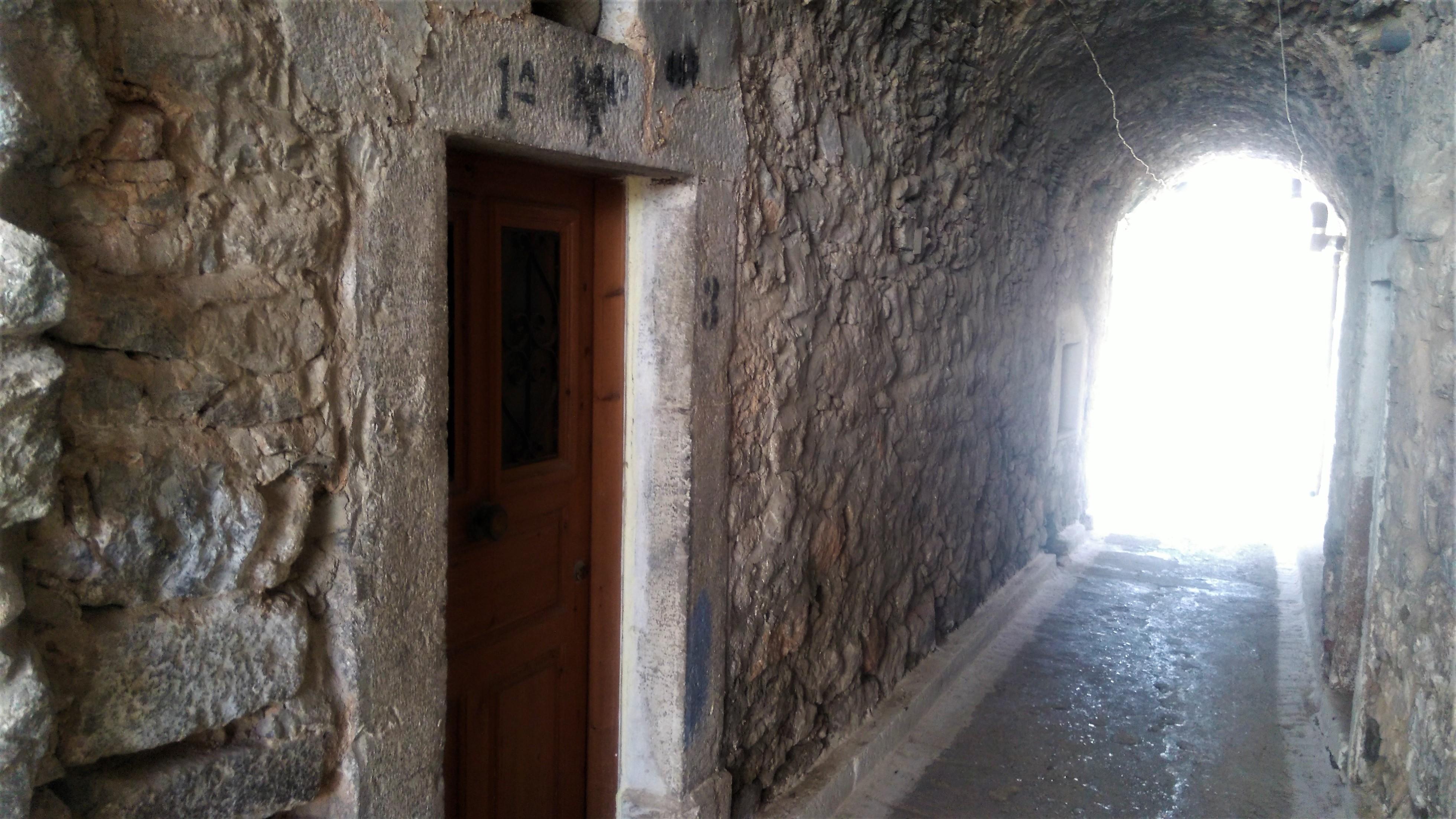 Doorway_0110 - Copy