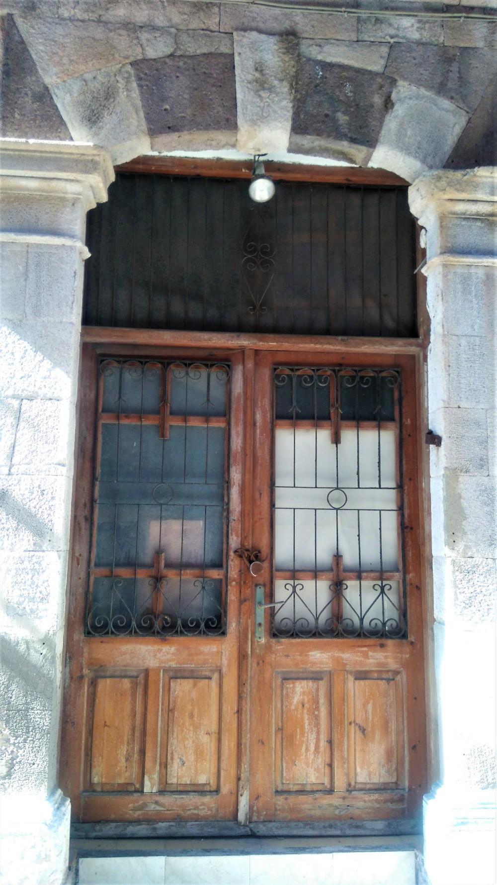 Doorway_0295