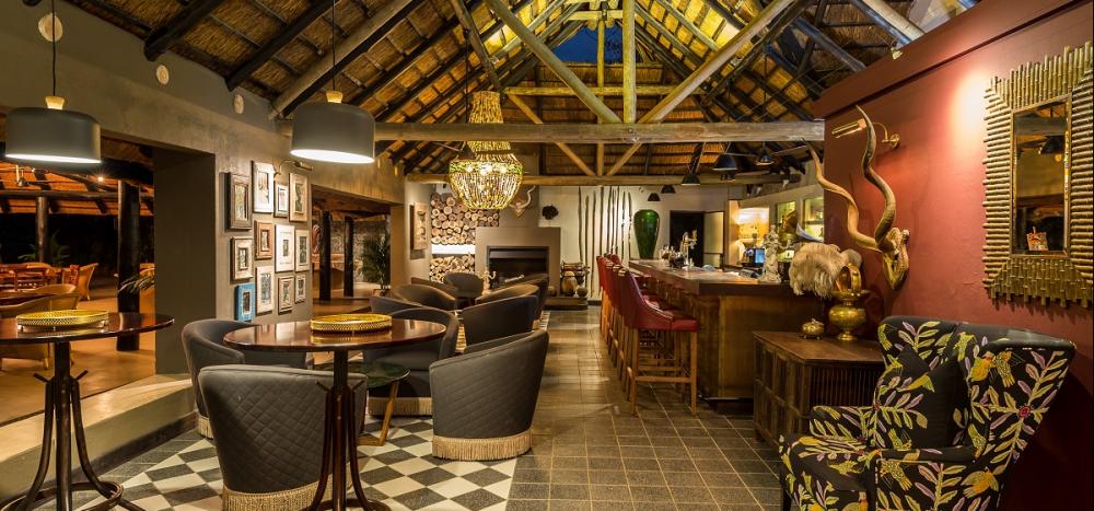 Bush Lodge Bar Area.png
