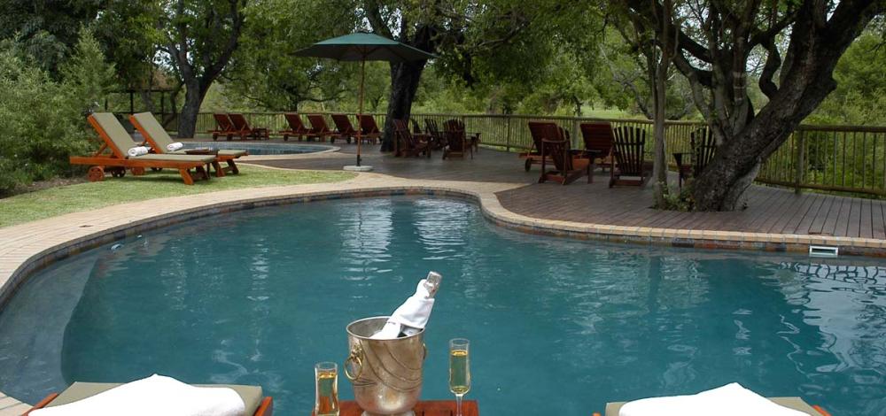 Bush Lodge Pool.png