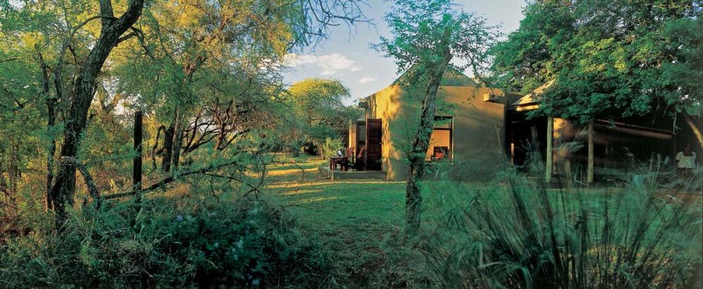 Bush Lodge Suite Exterior.png