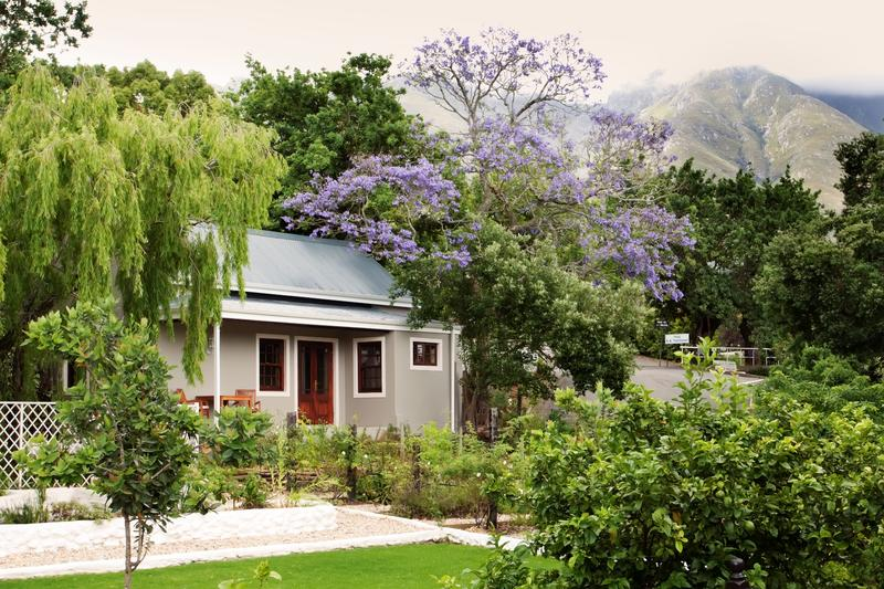 family_accommodation_swellendam_schoone_oordt