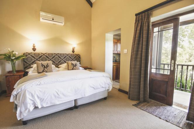 family_cottage_schoone_oordt_country_hotel_swellendam1