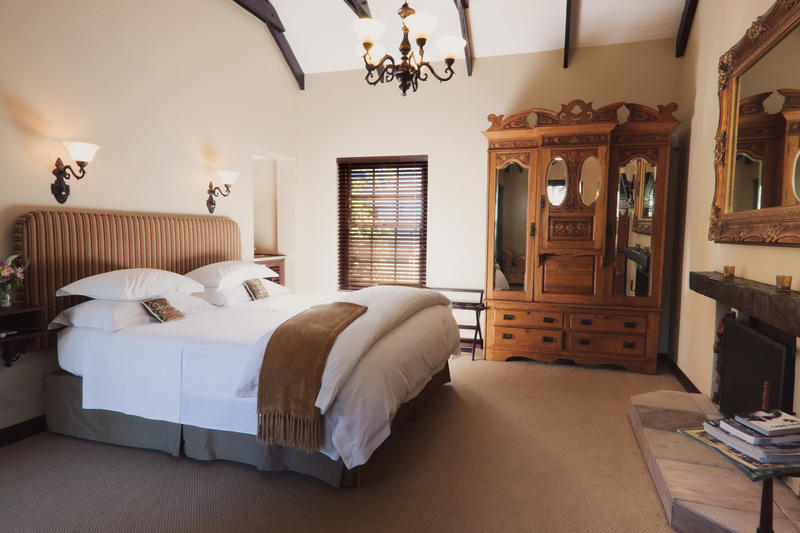 luxury_accommodation_schoone_oordt_country_hotel_swellendam1