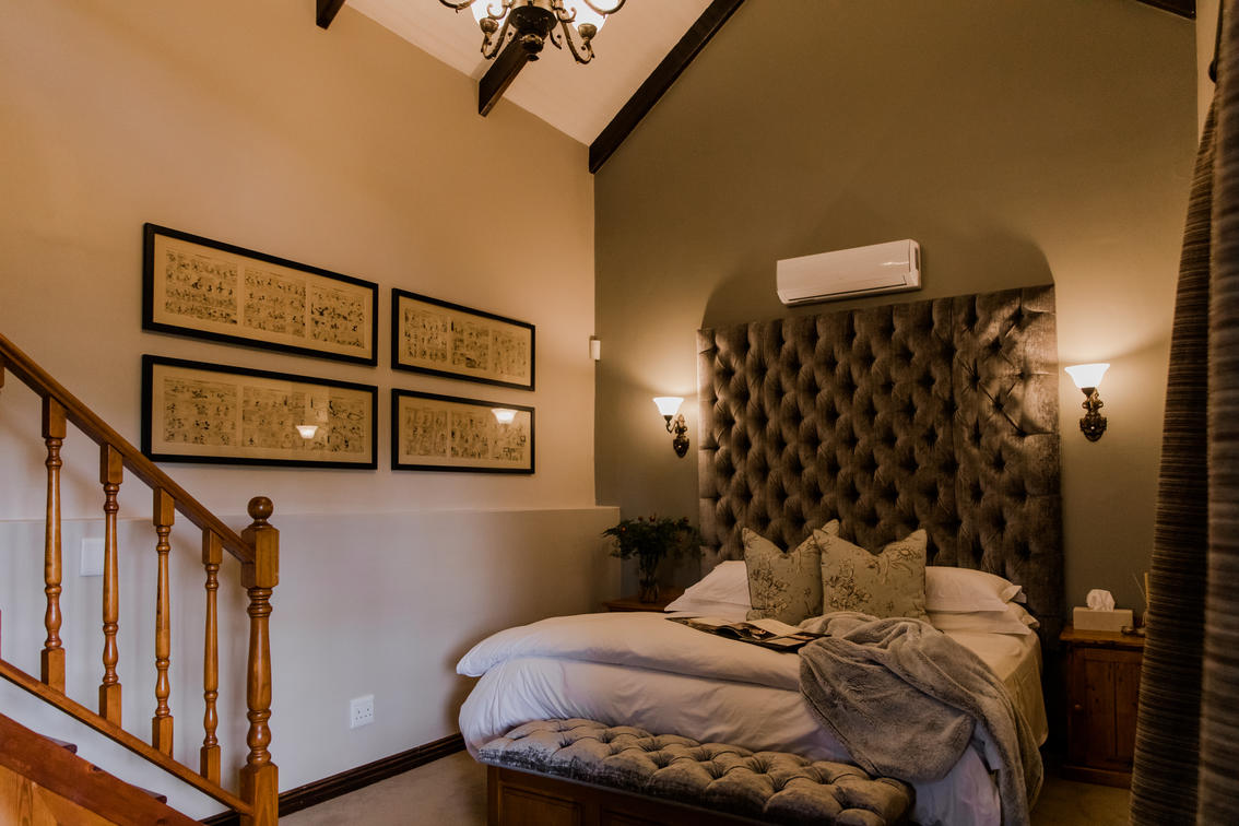 luxury_family_accommodation_schoone_oordt_country_hotel