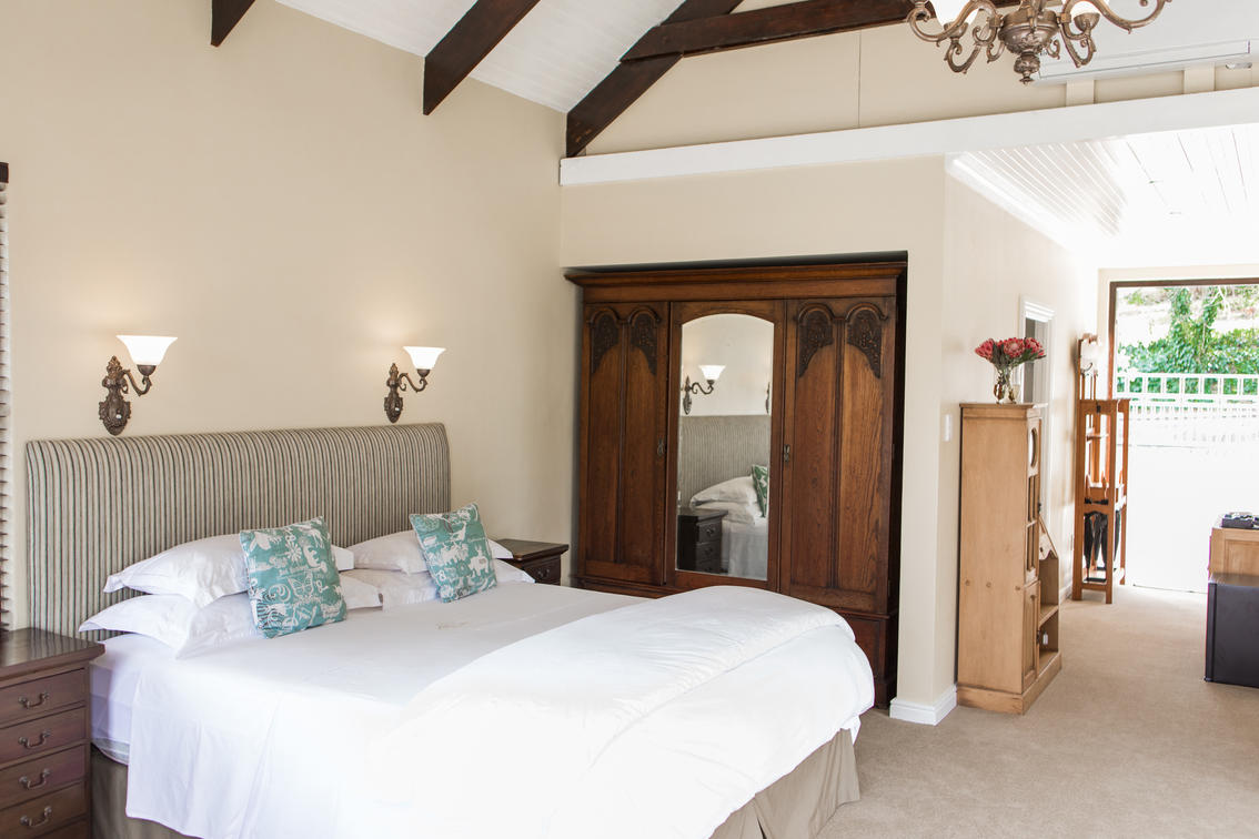 luxury_family_accommodation_swellendam