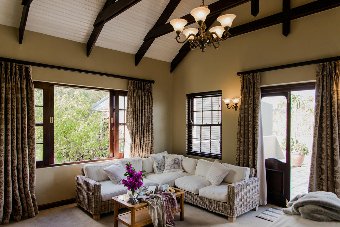 luxury_family_accommodation_swellendam_schoone_oordt1