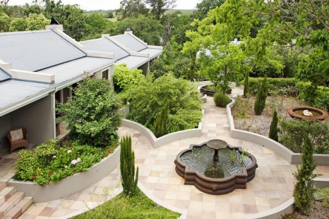 luxury_rooms_in_the_gardens_at_schoone_oordt_country_hotel1