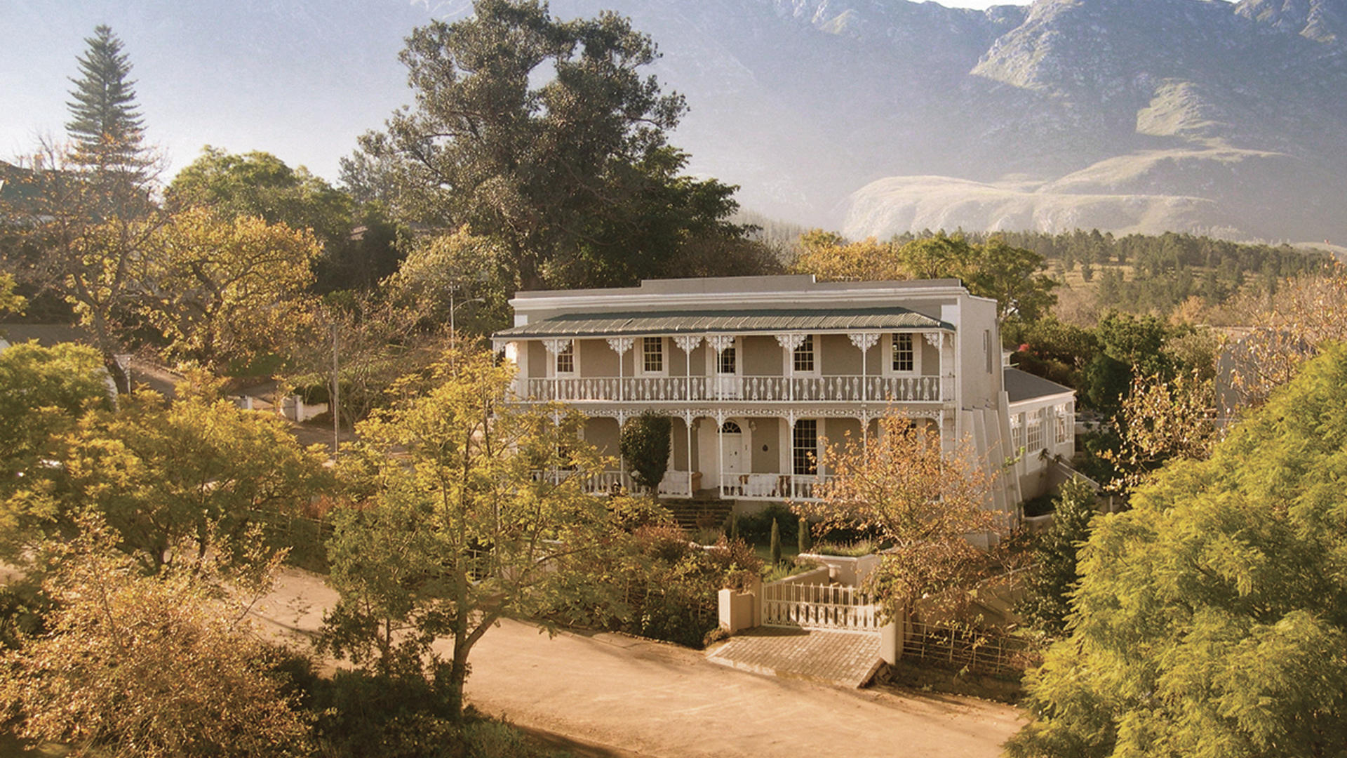 schoone_oordt_country_hotels_swellendam_south_africa4