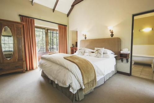 standard_accommodation_swellendam_south_african1