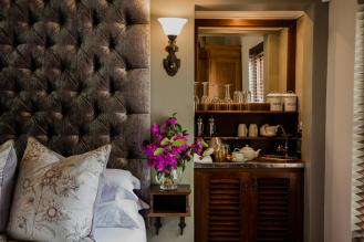 tea__coffee_luxury_room_schoone_oordt_country_house