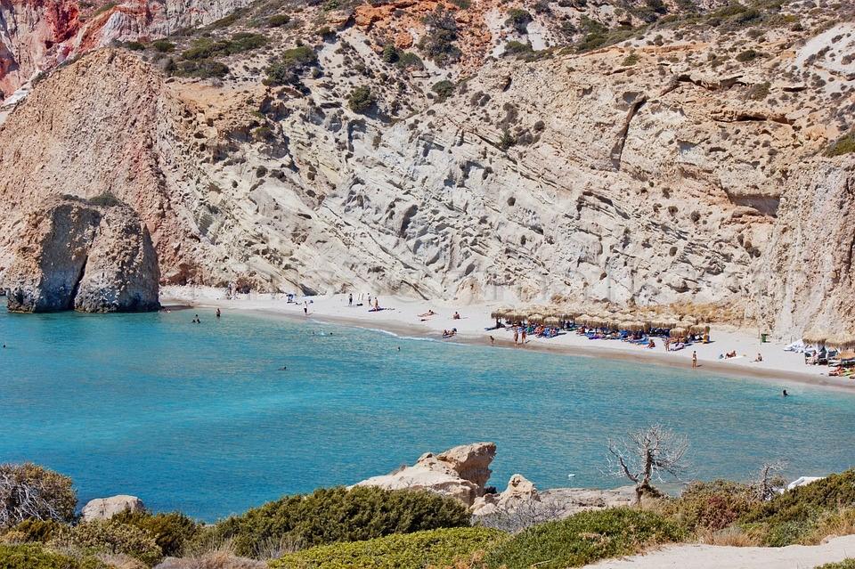 Milos Beach.jpg