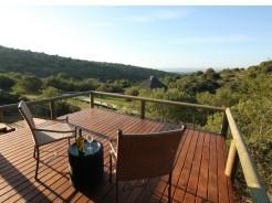 Amakhala_Eastern_Cape_safari_accommodation_Bukela_Luxury_Tent_Viewing_Deck