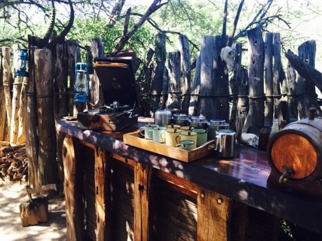 Amakhala_Game_Reserve_Quatermains_Safari_Camp_amenities