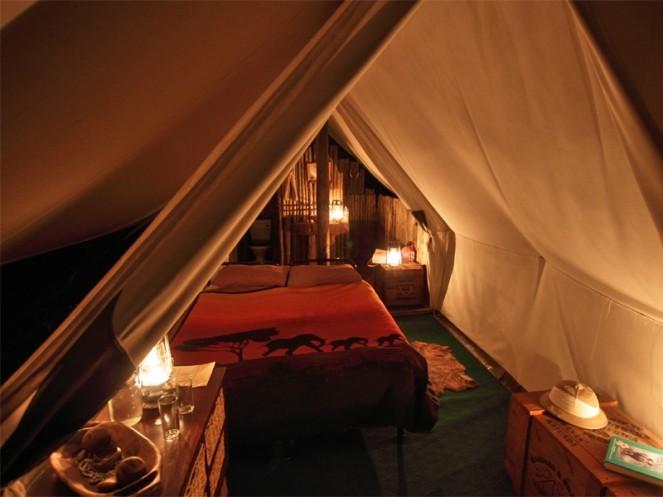 Amakhala_Game_Reserve_Quatermains_Safari_Camp_Tent
