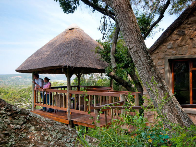 Amakhala_Game_Reserve_Woodbury_Lodge_Private_View