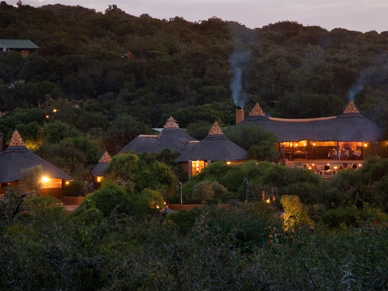 Eastern_Cape_Accommodation_Safari_Lodge_Amakhala_Game_Reserve_exterior.jpeg
