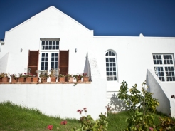 HawksmoorHouse_Stellenbosch_Accommodation_GuestHouse_RoomGallery Luxury Room 00002