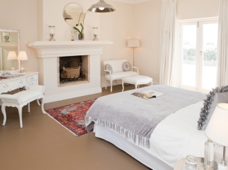 HawksmoorHouse_Stellenbosch_Accommodation_GuestHouse_RoomGallery Luxury Room 00006