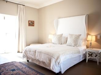 HawksmoorHouse_Stellenbosch_Accommodation_GuestHouse_RoomGallery Luxury Room 00007