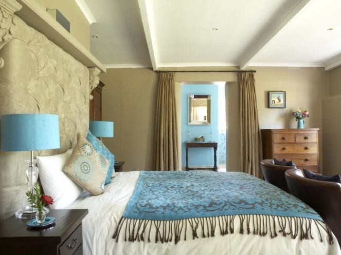 HawksmoorHouse_Stellenbosch_Accommodation_GuestHouse_RoomGallery Luxury Room 20