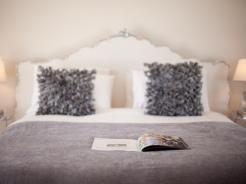 HawksmoorHouse_Stellenbosch_Accommodation_GuestHouse_RoomGallery Luxury Room00005