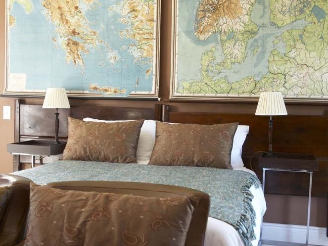 HawksmoorHouse_Stellenbosch_Accommodation_GuestHouse_RoomGallery00001