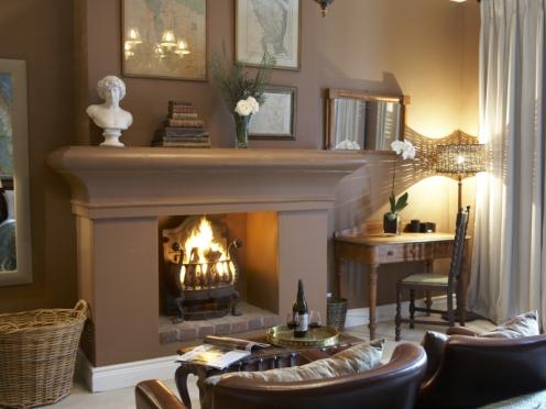 HawksmoorHouse_Stellenbosch_Accommodation_GuestHouse_RoomGallery00004