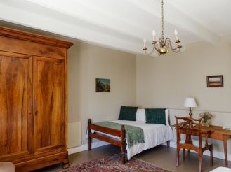 HawksmoorHouse_Stellenbosch_Accommodation_GuestHouse_RoomGallery00010