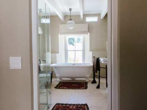 Standard Room En-suite