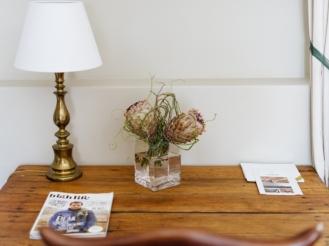 HawksmoorHouse_Stellenbosch_Accommodation_GuestHouse_RoomGallery00012