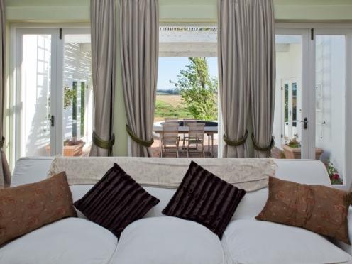 HawksmoorHouse_Stellenbosch_Accommodation_GuestHouse_RoomGallery00015