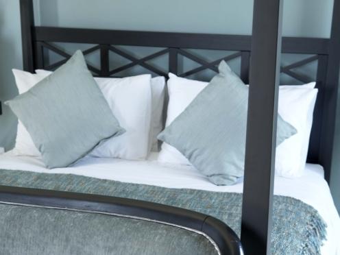 HawksmoorHouse_Stellenbosch_Accommodation_GuestHouse_RoomGallery00024