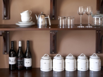 HawksmoorHouse_Stellenbosch_Accommodation_GuestHouse_RoomGallery00025