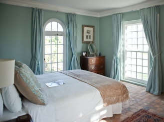 HawksmoorHouse_Stellenbosch_Accommodation_Self-Catering GuestHouse_RoomGallery00008