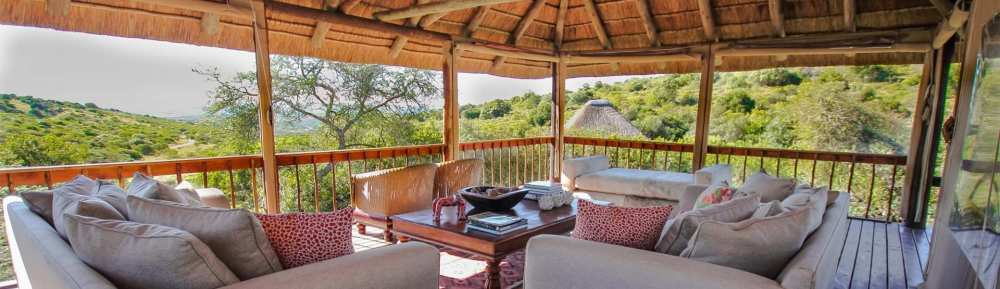 Header Amakhala_Game_Reserve_Bukela_Game _Lodge_Outdoor_Lounge_Banner.jpeg