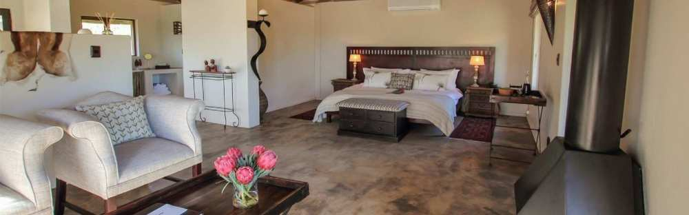 Header Bukela Game Lodge Amakhala Game Reserve Luxury King Suite.jpeg