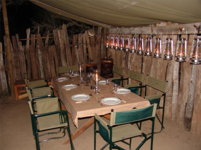 Quatermains_1920s_Safari_Camp_Amakhala_Game_Reserve_Dining