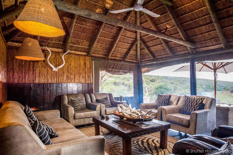 Safari_Lodge_Amakhala_Game_Reserve_Lounge.jpeg