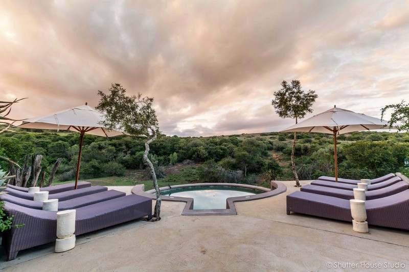 Safari_Lodge_Amakhala_Game_Reserve_Main_Pool