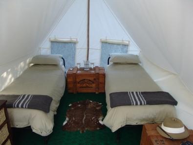 tented safari eastern cape, port elizabeth, amakhala, shamwari (10)