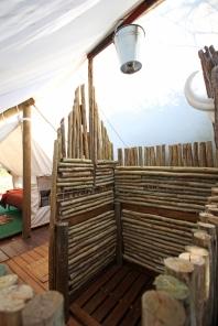 tented safari eastern cape, port elizabeth, amakhala, shamwari (6)