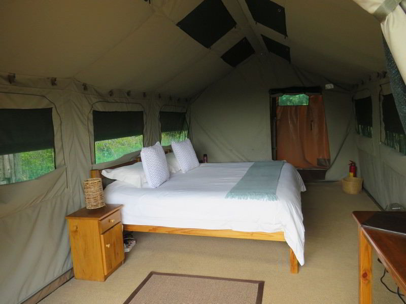 Woodbury-Tented-Camp-Amakhala-Game-Reserve-room
