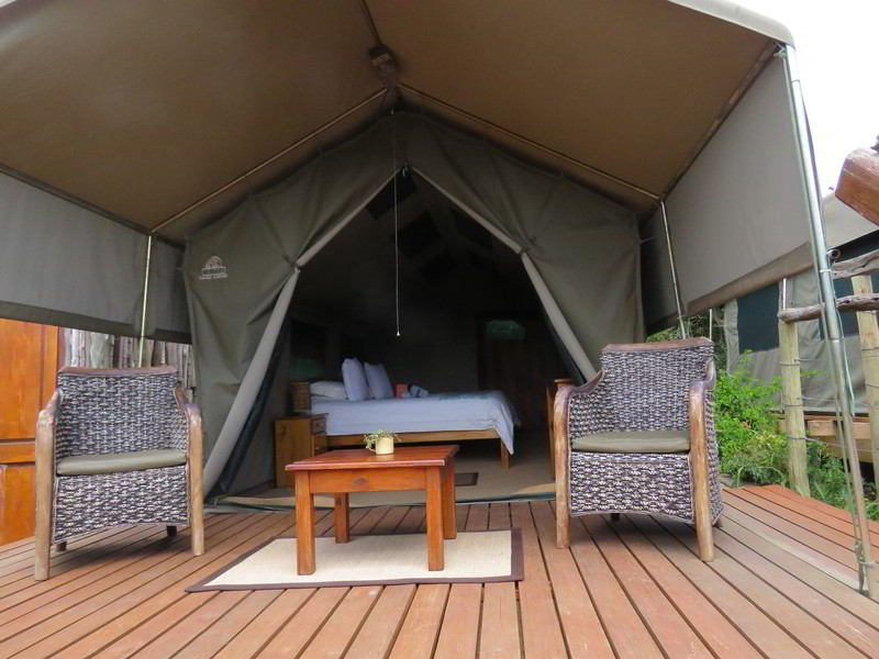 Woodbury-Tented-Camp-Amakhala-Game-Reserve-Tent